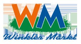 Winkler-Markt